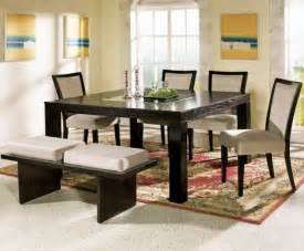 top 8 pictures dining room table dining decorate