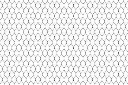 Minimal Geometric Patterns Seamless Background Expressshop Designer