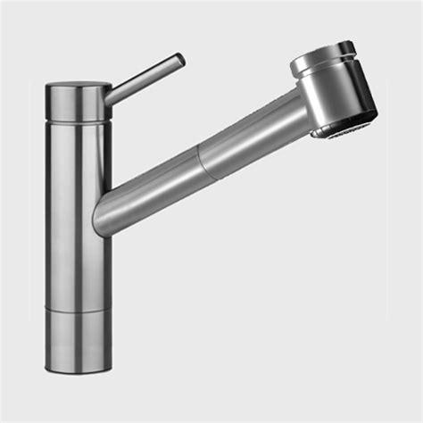 kwc unique kitchen faucets abode