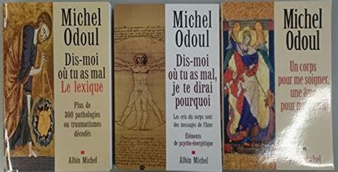 telecharger livre gratuit livre lot michel odoul  titres