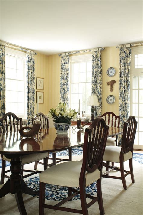 Beauty Nautical Dining Room Curtain #1156  Latest. Decorate Master Bedroom. Living Room Storage Furniture. Hunting Decor For Living Room. Rooms For Rent Salt Lake City. Potpourri Decor. Rooms To Go Bedroom Furniture. Teen Room Furniture. Decorative Plastic Plates For Wedding