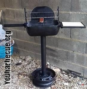 Bouteille De Gaz Pour Barbecue : id e barbecue sur bouteille de butagaz 13kg you ~ Dailycaller-alerts.com Idées de Décoration
