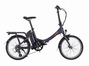 Raleigh E Bikes : raleigh debuts stow e way electric folding bike ~ Jslefanu.com Haus und Dekorationen