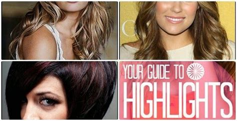 finding the right hair color best 25 hair color guide ideas on