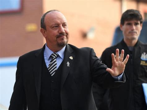 Newcastle urged to secure shock £3million Manchester ...