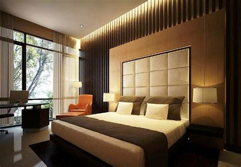 zen colors for bedroom 15 bedroom designs with earth colors home design lover 17907