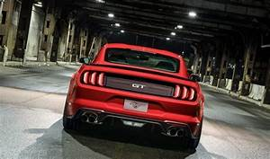 New 2021 Ford Mustang GT Price, Release Date, Colors | FORD 2021