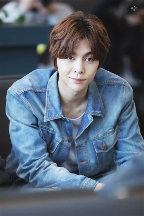 johnny nct asiachan kpop image board