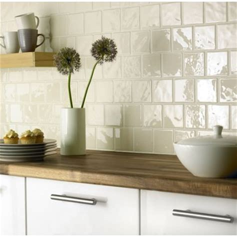 homebase kitchen tiles 17 best images about tiling on istanbul 1672
