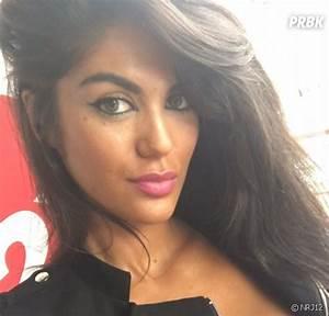 Lauren La Revanche Des Ex Instagram : lauren la revanche des ex avec zelko je n 39 ai jamais envisag de relation amoureuse ~ Medecine-chirurgie-esthetiques.com Avis de Voitures