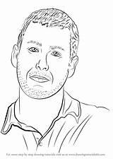 Sandler Licorice Drawingtutorials101 sketch template