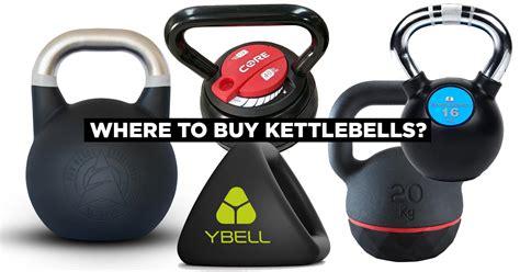 where kettlebells ph them fitness gym philippines