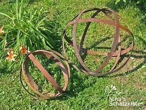 Gartendeko Selbst Gemacht : gartendeko selbstgemacht gartendeko selbstgemacht youtube ~ Yasmunasinghe.com Haus und Dekorationen
