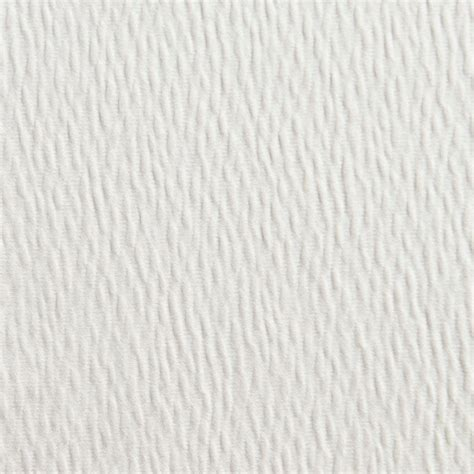 White Upholstery by White Solid Ripple Texture Look Upholstery Fabric By The