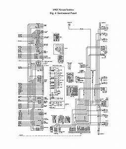 Pal  I U0026 39 M Looking For The Original Wiring Diagram For The