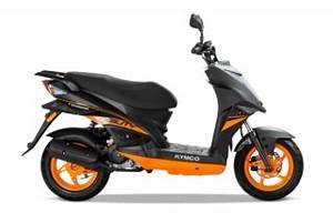 Kymco Roller 50ccm : roller motorroller 50ccm von kymco ~ Jslefanu.com Haus und Dekorationen