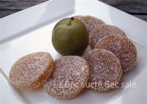 p 226 tes de fruits prune reine claude bec sucr 233 bec sal 233