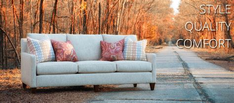 story lee furniture leoma lawrenceburg memphis