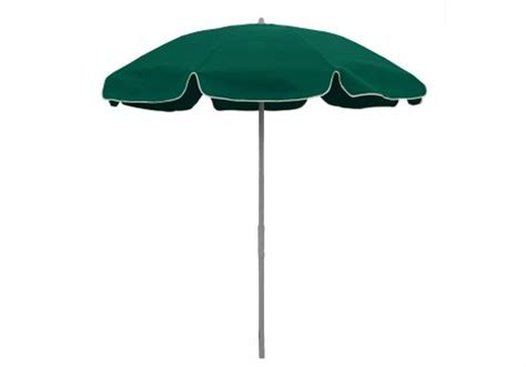 7 5 ft sunbrella forest green patio umbrella