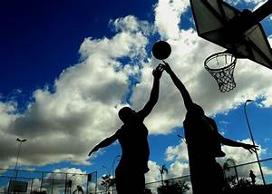 24 best images about streetball on Pinterest | Legends ...