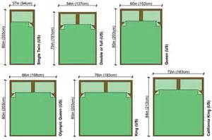 bed sizes us king bed size bed size single bed size creating my cottage