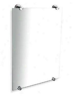 bathrooms with mirrors delta 4538 ss lahara two handle mini widespread lavatory 12001