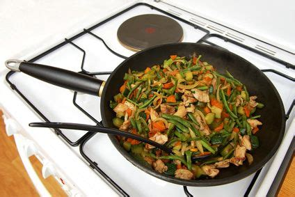 comment cuisiner equilibre