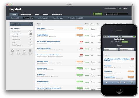 microsoft help desk software jitbit helpdesk ticketing system findapp com