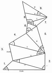 Winkel Berechnen übungen Mit Lösungen : trigonometrie besteigungsaufgabe trigonometrie an 9 zusammenh ngenden dreiecken mathelounge ~ Themetempest.com Abrechnung