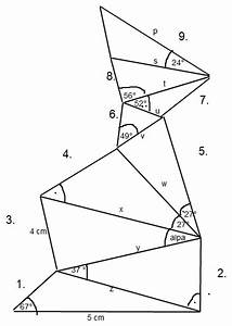 Sin Berechnen : trigonometrie besteigungsaufgabe trigonometrie an 9 zusammenh ngenden dreiecken mathelounge ~ Themetempest.com Abrechnung