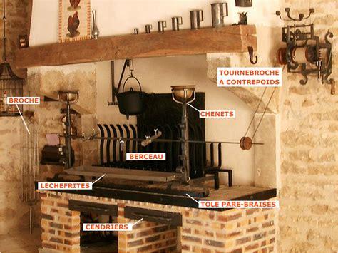brabantia cuisiner à l ancienne brabantia cuisiner a l ancienne maison design bahbe com