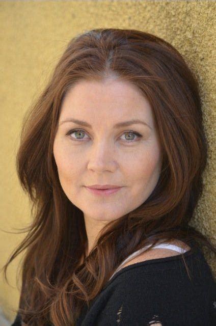 Sally McDonald Death Fact Check, Birthday & Age | Dead or ...