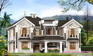 Top Photos Ideas For Federal Colonial House Plans by Colonial House Photos Modern House
