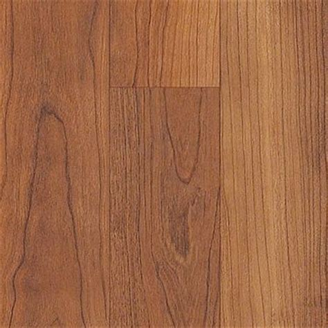 shaw flooring values collection shaw laminates value collection