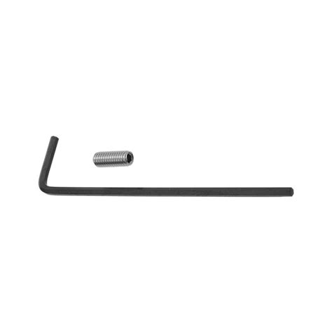 rp52139 delta set screw and allen wrench repairparts