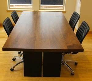 Conference table manufacturer vadodara spandan enterprises for Kitchen furniture vadodara