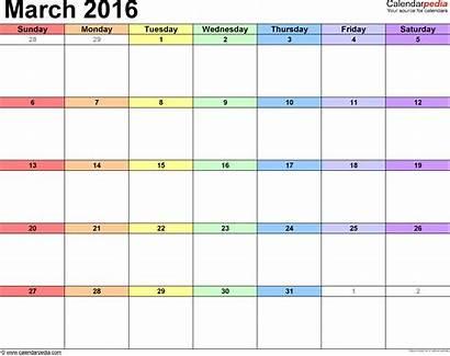 Calendar November March Printable Calendars Holidays Template
