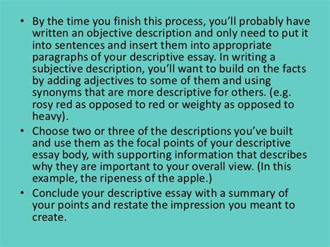 Buy Professional Creative Essay On Usa professional essay custom writing company we guarantee