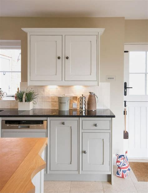 painting kitchen cabinets with farrow and 17 best images about painted kitchen cabinets on 9705