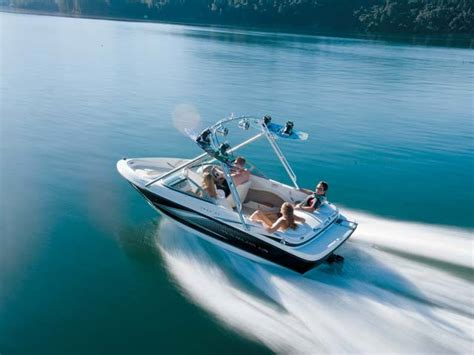 Maxum Boats 1800 Mx by Research Maxum Boats 1800 Mx Sport Boat 2008 On Iboats