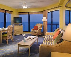 experience honeymoon bliss during a vacation getaway to With honeymoon suites in myrtle beach sc