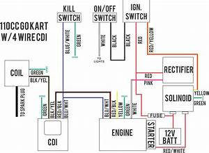 Boat Inverter Wiring Diagram Gallery