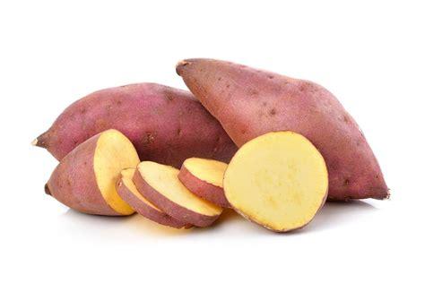 cuisiner patate douce tout sur la patate douce la choisir la cuisiner la