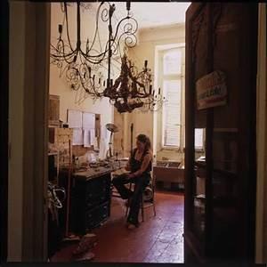 Vox Avignon : country french antiques futur et la fille fran aise ~ Nature-et-papiers.com Idées de Décoration