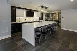 The, Best, Kitchen, Remodeling, Contractors, In, Wisconsin