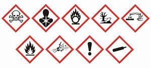 Moins de produits polluants