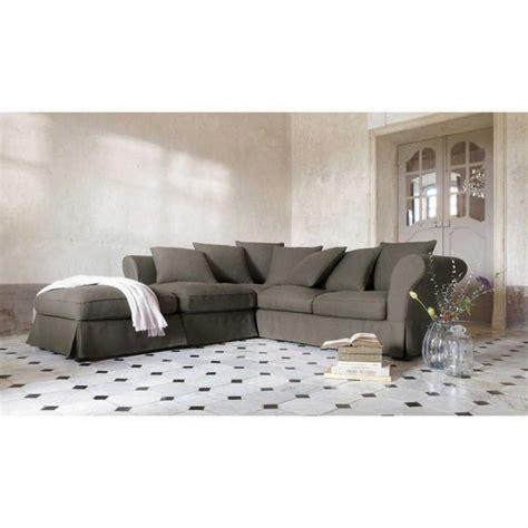 jeté de canapé maison du monde kennedy maison du monde corner sofa with kennedy maison