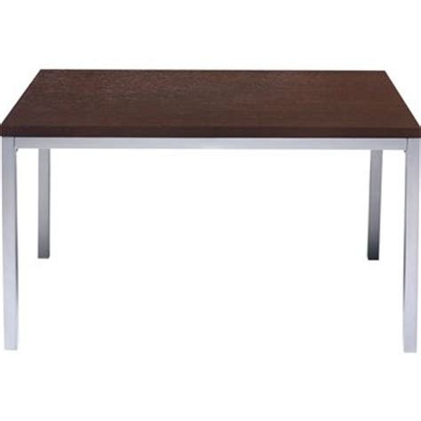 conforama table cuisine table de cuisine conforama