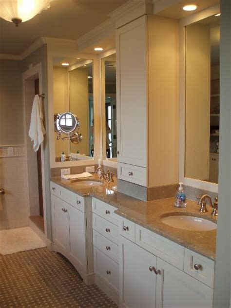 PIstachio Marble Countertops   Transitional   bathroom
