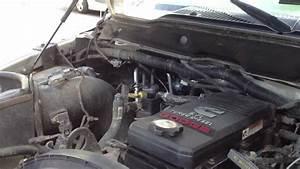 2009 Dodge Ram 2500 6 7l Cummins Egr And Dpf Deletes